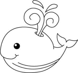 трафарет кит