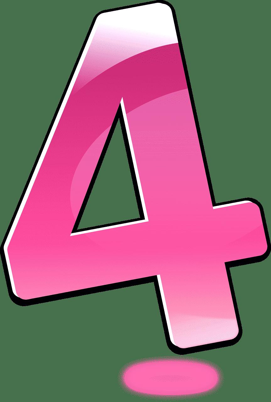 Раскраски для девочек 4 лет