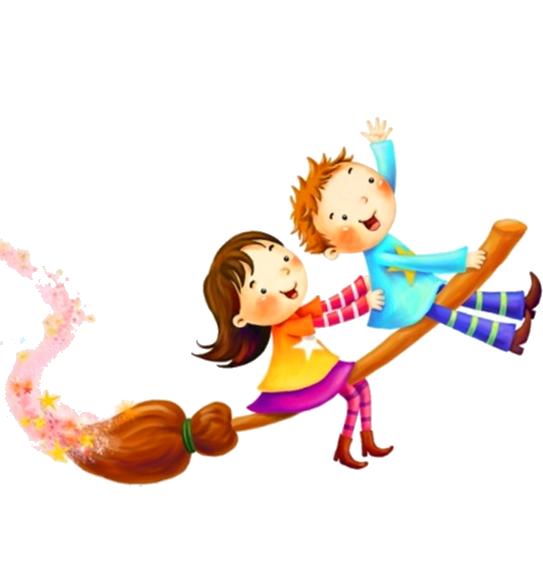 Раскраски День защиты детей