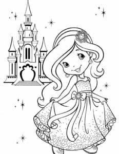 София принцесса скачать