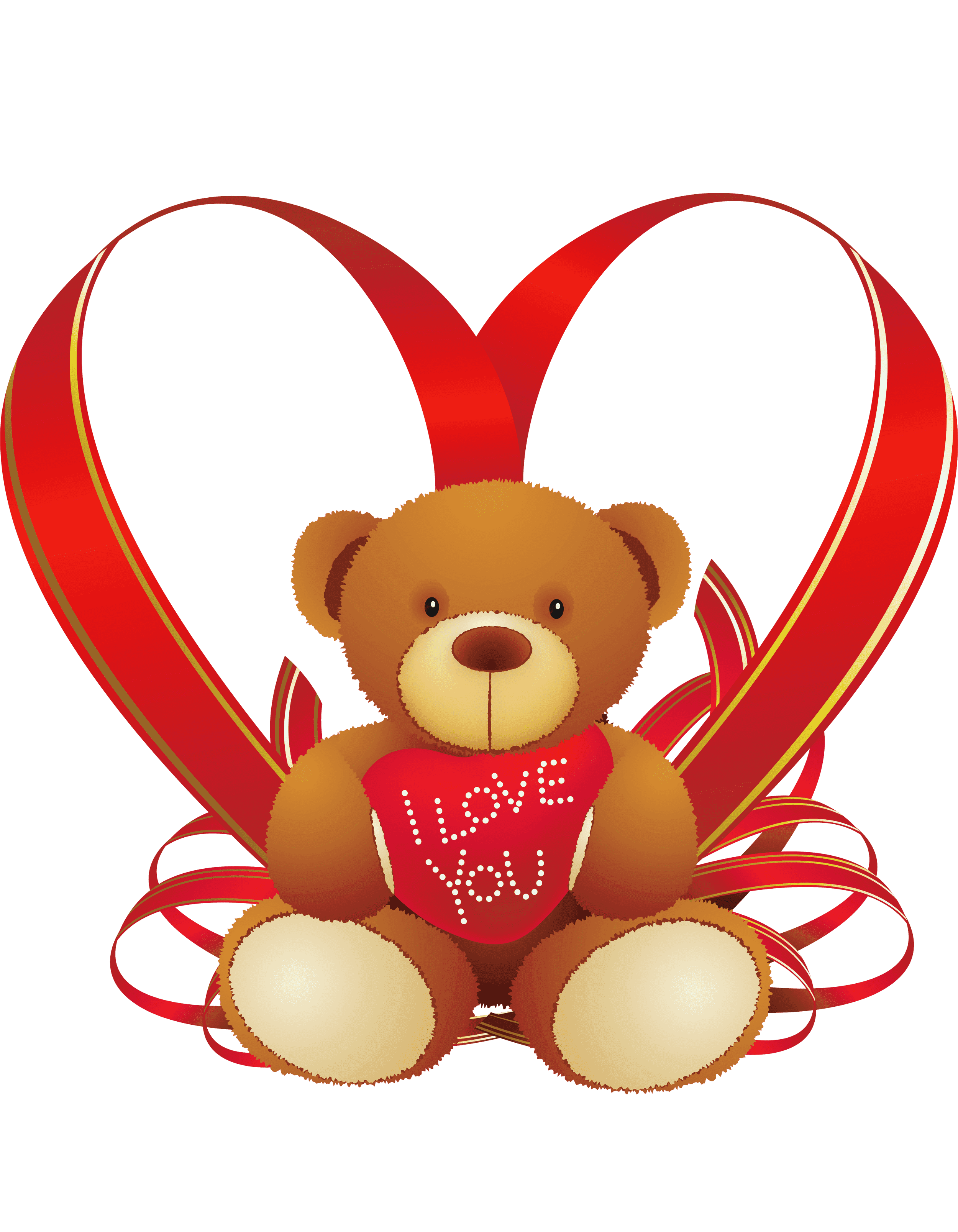Раскраска С Днем Валентина | 14 Февраля