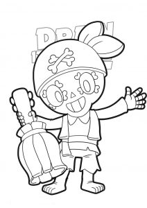 Пират Покко