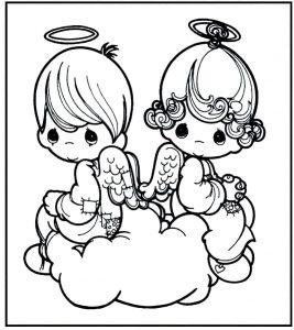 Ангелки
