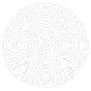 Спиральная раскраска Моргенштерн