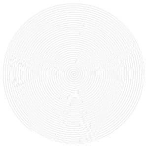 Раскраска Spiroglyphics с Владом А4 Бумагой