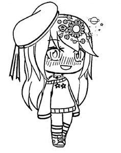 Мизуми